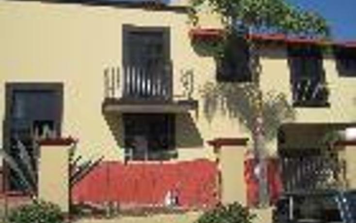 Foto de casa en venta en  , las ca?adas, zapopan, jalisco, 1244519 No. 09