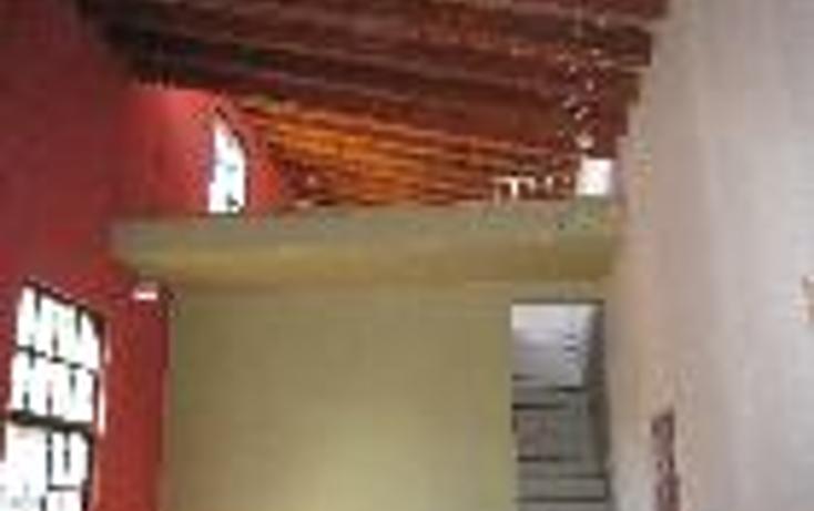 Foto de casa en venta en  , las ca?adas, zapopan, jalisco, 1244519 No. 11