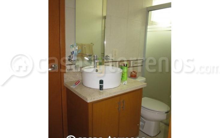 Foto de casa en venta en  , las cañadas, zapopan, jalisco, 1285037 No. 03
