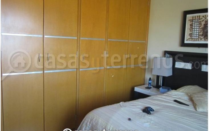 Foto de casa en venta en  , las cañadas, zapopan, jalisco, 1285037 No. 04