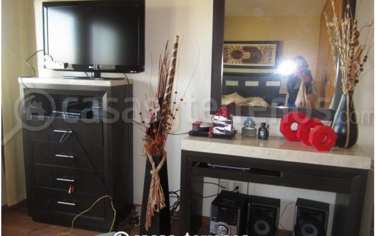 Foto de casa en venta en  , las cañadas, zapopan, jalisco, 1285037 No. 05