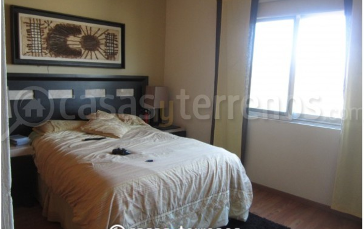 Foto de casa en venta en  , las cañadas, zapopan, jalisco, 1285037 No. 07