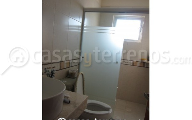 Foto de casa en venta en  , las cañadas, zapopan, jalisco, 1285037 No. 08