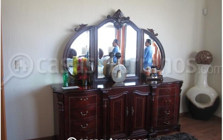 Foto de casa en venta en  , las cañadas, zapopan, jalisco, 1285037 No. 09