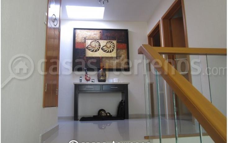 Foto de casa en venta en  , las cañadas, zapopan, jalisco, 1285037 No. 11