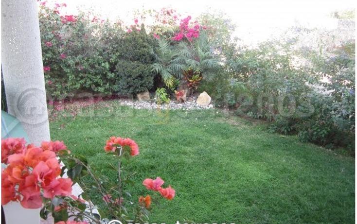 Foto de casa en venta en  , las cañadas, zapopan, jalisco, 1285037 No. 18