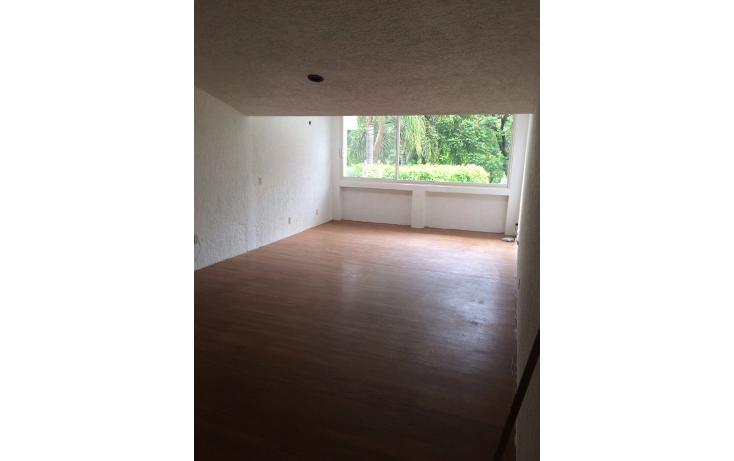 Foto de casa en venta en  , las ca?adas, zapopan, jalisco, 1285897 No. 05
