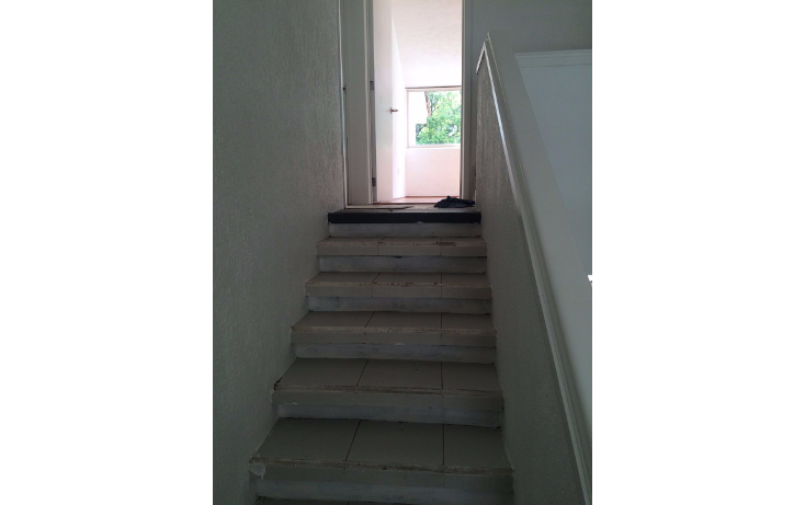 Foto de casa en venta en  , las cañadas, zapopan, jalisco, 1285897 No. 12
