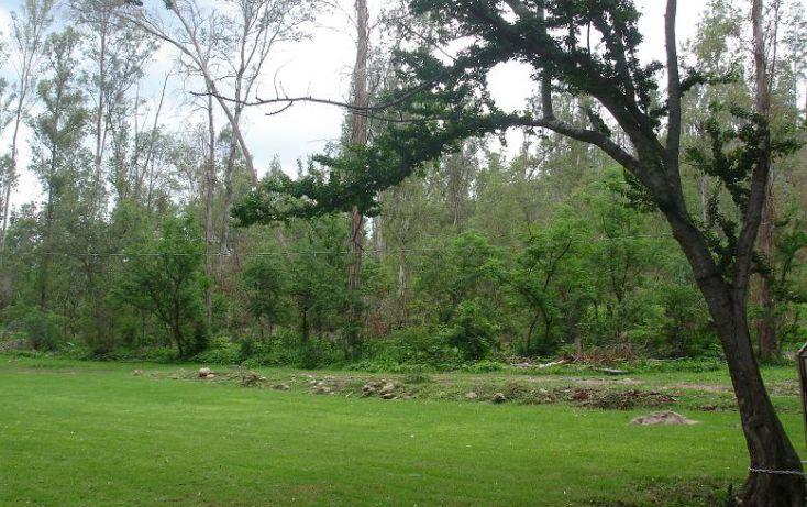 Foto de terreno habitacional en venta en, las cañadas, zapopan, jalisco, 1290255 no 05
