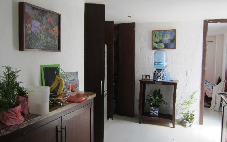 Foto de casa en venta en  , las ca?adas, zapopan, jalisco, 1304805 No. 14