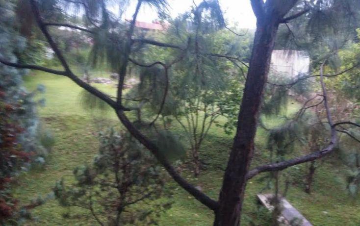 Foto de casa en venta en, las cañadas, zapopan, jalisco, 1305789 no 05