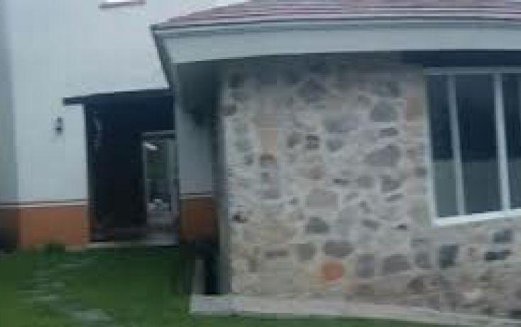 Foto de casa en venta en, las cañadas, zapopan, jalisco, 1305789 no 08