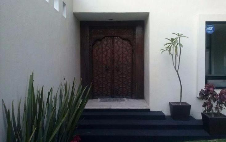 Foto de casa en venta en, las cañadas, zapopan, jalisco, 1306239 no 02