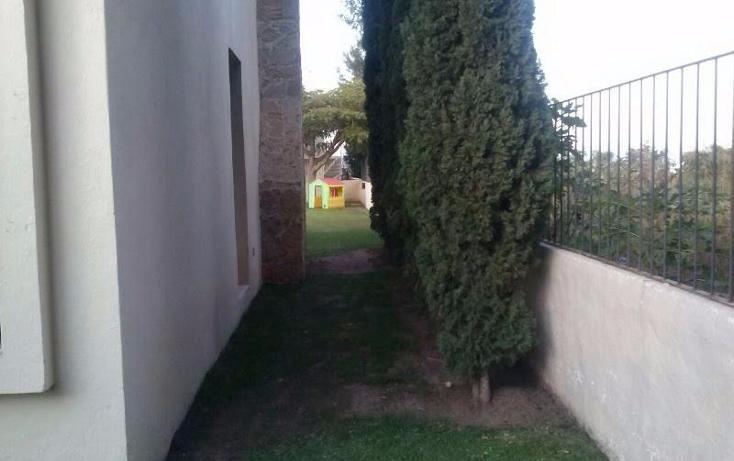 Foto de casa en venta en, las cañadas, zapopan, jalisco, 1306239 no 03