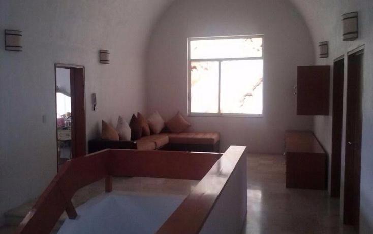 Foto de casa en venta en, las cañadas, zapopan, jalisco, 1306239 no 05