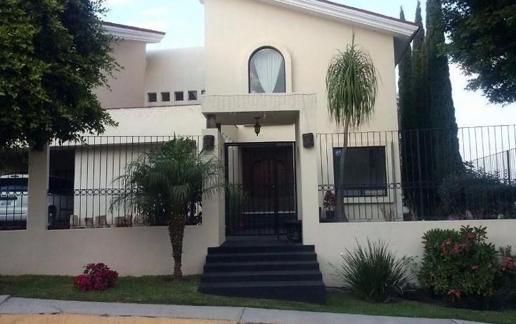 Foto de casa en venta en, las cañadas, zapopan, jalisco, 1306239 no 08