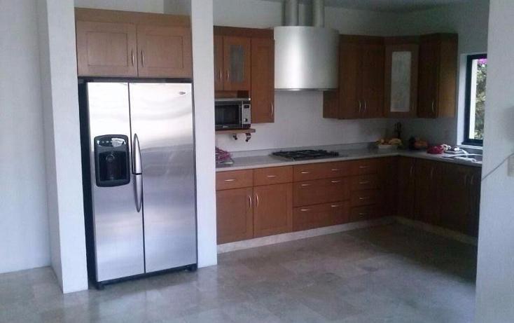 Foto de casa en venta en, las cañadas, zapopan, jalisco, 1306239 no 09