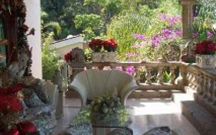 Foto de casa en venta en  , las cañadas, zapopan, jalisco, 1311419 No. 03