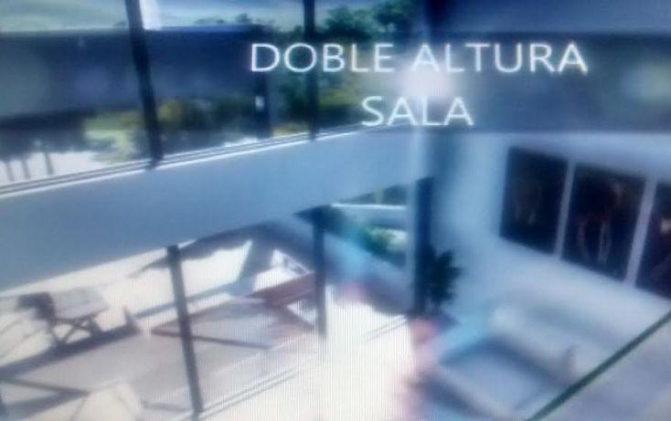 Foto de casa en venta en, las cañadas, zapopan, jalisco, 1311517 no 02