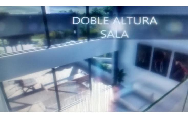 Foto de casa en venta en  , las ca?adas, zapopan, jalisco, 1311517 No. 02