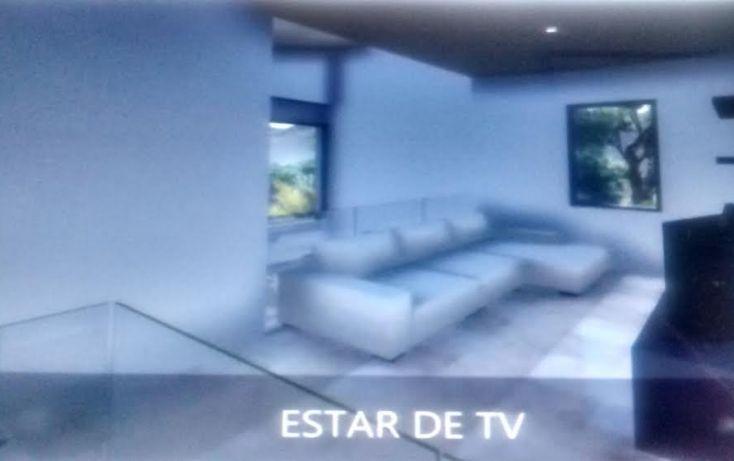 Foto de casa en venta en, las cañadas, zapopan, jalisco, 1311517 no 03
