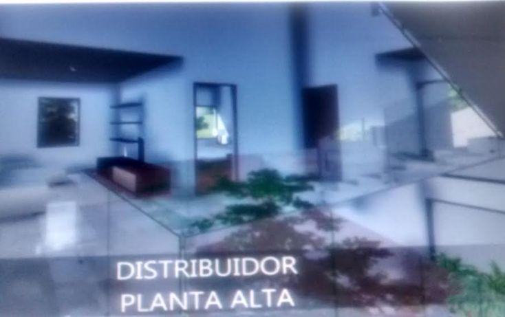 Foto de casa en venta en, las cañadas, zapopan, jalisco, 1311517 no 04