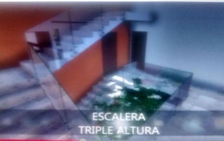 Foto de casa en venta en, las cañadas, zapopan, jalisco, 1311517 no 05