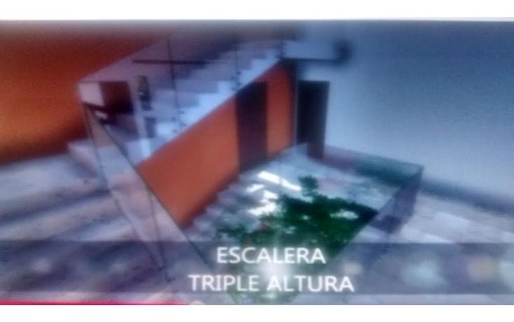 Foto de casa en venta en  , las ca?adas, zapopan, jalisco, 1311517 No. 05