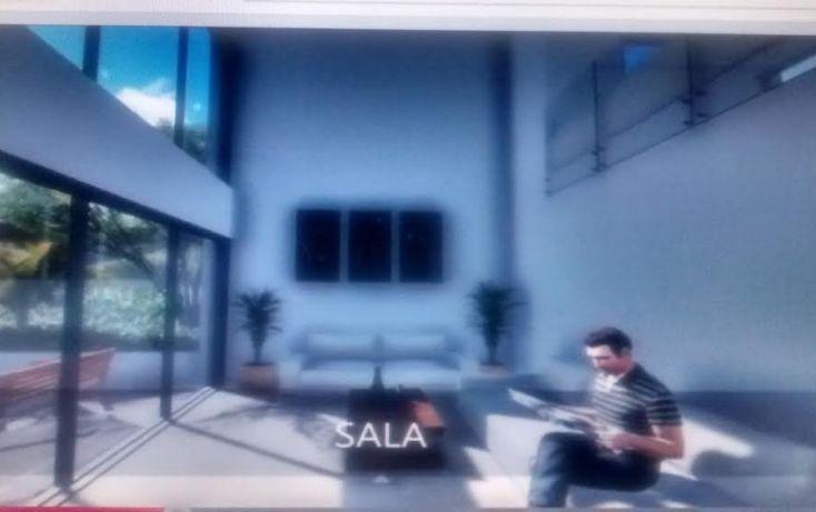 Foto de casa en venta en, las cañadas, zapopan, jalisco, 1311517 no 08
