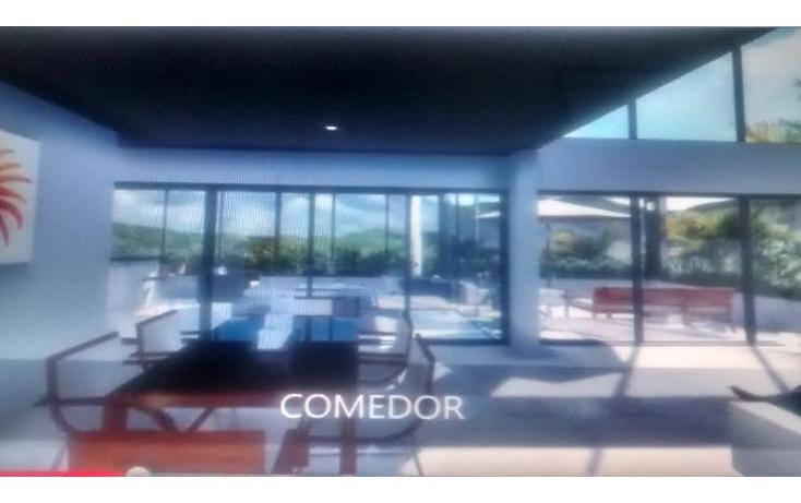 Foto de casa en venta en  , las ca?adas, zapopan, jalisco, 1311517 No. 09