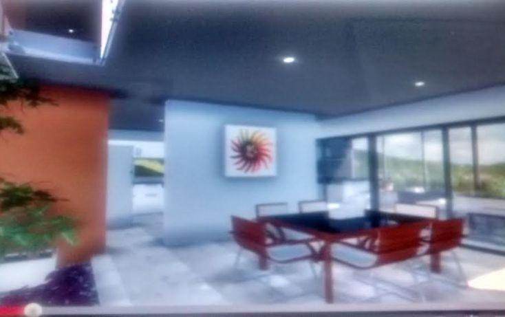Foto de casa en venta en, las cañadas, zapopan, jalisco, 1311517 no 10
