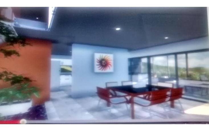 Foto de casa en venta en  , las ca?adas, zapopan, jalisco, 1311517 No. 10