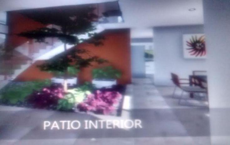 Foto de casa en venta en, las cañadas, zapopan, jalisco, 1311517 no 11