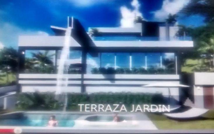 Foto de casa en venta en, las cañadas, zapopan, jalisco, 1311517 no 13