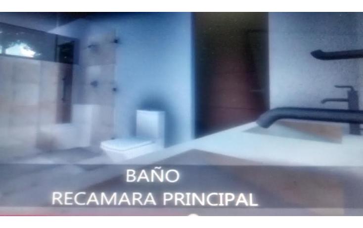 Foto de casa en venta en  , las ca?adas, zapopan, jalisco, 1311517 No. 20