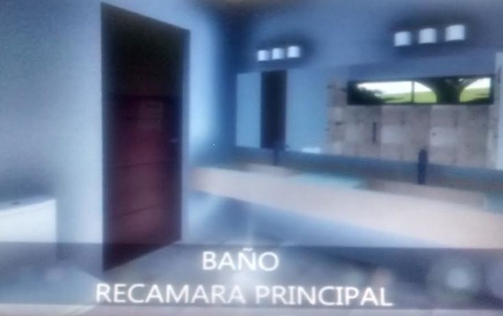 Foto de casa en venta en, las cañadas, zapopan, jalisco, 1311517 no 21