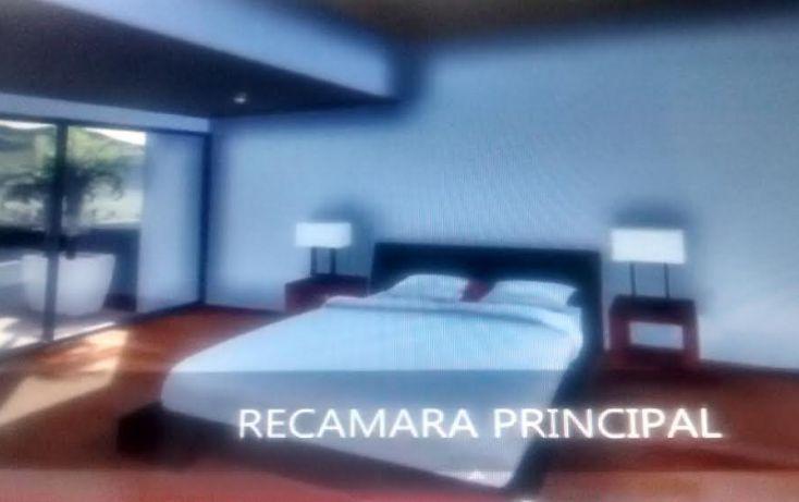Foto de casa en venta en, las cañadas, zapopan, jalisco, 1311517 no 22
