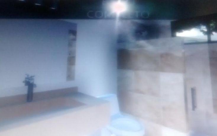 Foto de casa en venta en, las cañadas, zapopan, jalisco, 1311517 no 23