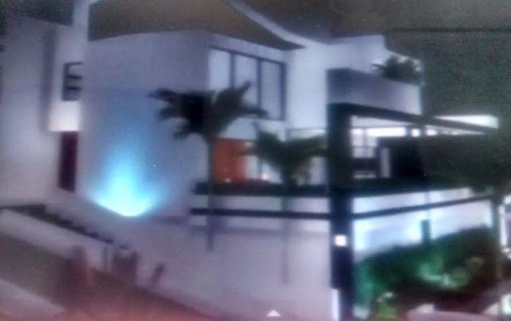 Foto de casa en venta en, las cañadas, zapopan, jalisco, 1311517 no 27