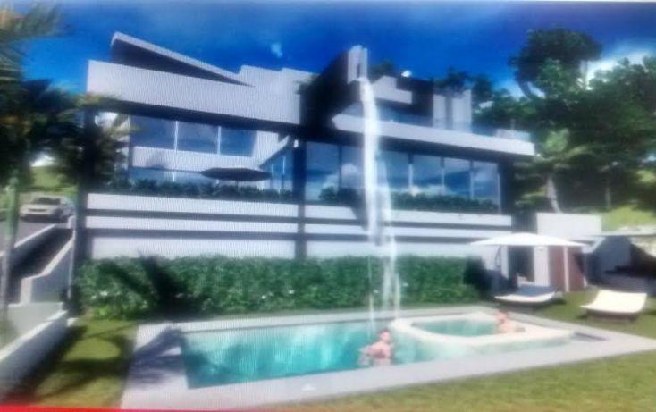 Foto de casa en venta en, las cañadas, zapopan, jalisco, 1311517 no 29