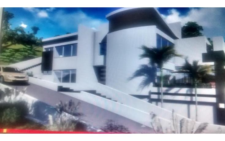 Foto de casa en venta en  , las ca?adas, zapopan, jalisco, 1311517 No. 30