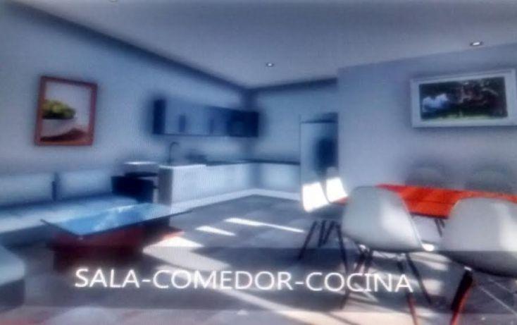 Foto de casa en venta en, las cañadas, zapopan, jalisco, 1311517 no 32