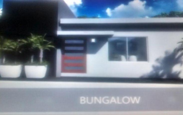 Foto de casa en venta en, las cañadas, zapopan, jalisco, 1311517 no 33