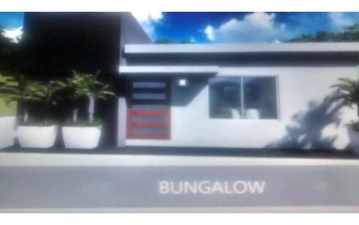 Foto de casa en venta en  , las ca?adas, zapopan, jalisco, 1311517 No. 33