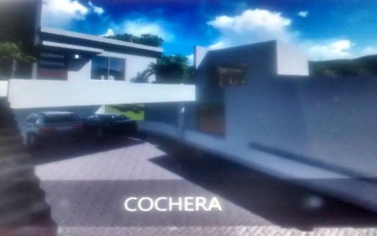 Foto de casa en venta en, las cañadas, zapopan, jalisco, 1311517 no 34