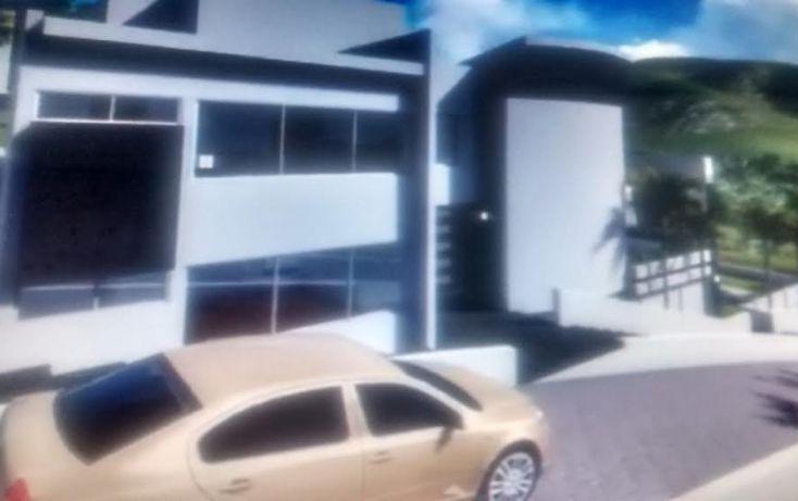 Foto de casa en venta en, las cañadas, zapopan, jalisco, 1311517 no 35
