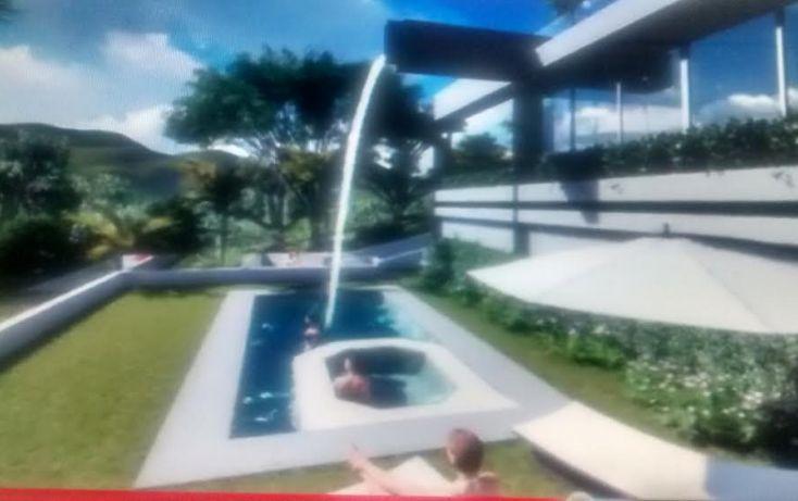 Foto de casa en venta en, las cañadas, zapopan, jalisco, 1311517 no 39