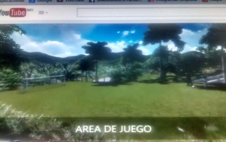 Foto de casa en venta en, las cañadas, zapopan, jalisco, 1311517 no 40