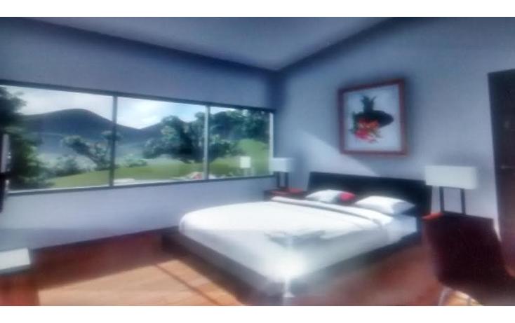 Foto de casa en venta en  , las ca?adas, zapopan, jalisco, 1311517 No. 41