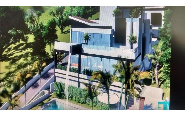 Foto de casa en venta en  , las ca?adas, zapopan, jalisco, 1311517 No. 42